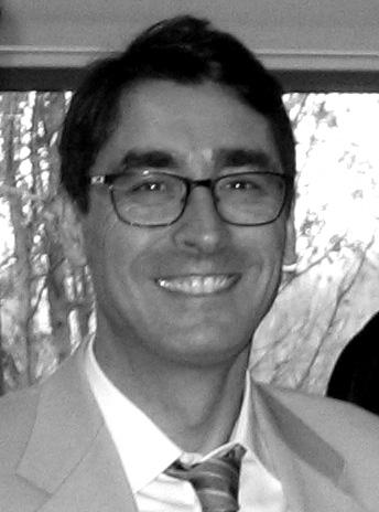 Grégoire Masclet