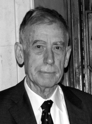 Jean-Patrice Masclet